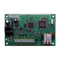 Модуль Ethernet JA-60WEB