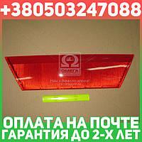 ⭐⭐⭐⭐⭐ Накладка между фонарями (катафот) ВАЗ 2115 (пр-во ДААЗ)