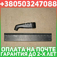 ⭐⭐⭐⭐⭐ Рукоятка зеркала наружного левая ВАЗ 2110, 2111, 2112 (производство  ДААЗ)  21080-820128500