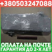 ⭐⭐⭐⭐⭐ Козырек солнцезащитный ВАЗ 2170 с зеркалом (производство  Россия)  2170-8204010/11