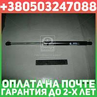 ⭐⭐⭐⭐⭐ Амортизатор ВАЗ 2108, 2109, 2111 багажника (производство  г.Скопин) 2113, 21080-823101005