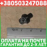 ⭐⭐⭐⭐⭐ Пистон крепления обивки салона ВАЗ 2108,09,099 (пр-во ОАТ-ДААЗ)