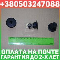 ⭐⭐⭐⭐⭐ Буфер капота ВАЗ 2110, 2111, 2112 регулировочный (производство  БРТ)  2110-8402214Р