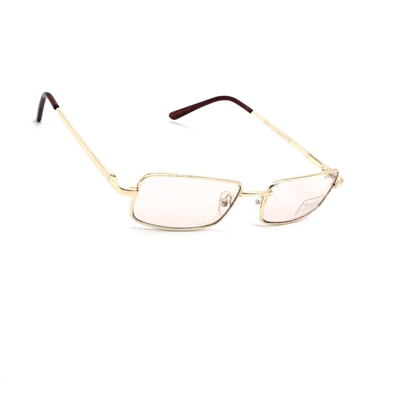 Солнцезащитные очки-хамелеон