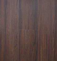 Кварц-виниловая плитка, ПВХ, NOX, Дуб Турин, 1608, замковая, толщина 4,2 мм