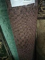 Ковровые изделия ковролин Скролл 3 м