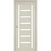 Двери KORFAD VL-02 Полотно, эко-шпон, фото 3