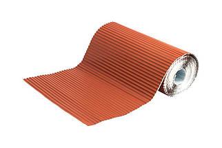 Лента для дымохода KLASYK 300 * 5000 мм ( Примыкание дымохода )