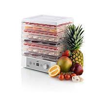 Сушилки для овощей и фруктов ETA Fresa 6301 90000