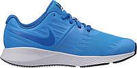 Беговые кроссовки Nike Star Runner GS (907254-405) Оригинал