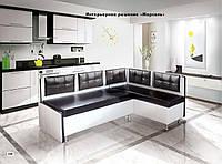 Кухонный угол Марсель, фото 1