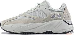 Женские кроссовки Adidas Yeezy 700 Salt Grey EG7487, Адидас Изи 700