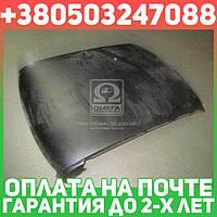 ⭐⭐⭐⭐⭐ Панель крыши (2110) (пр-во Начало)