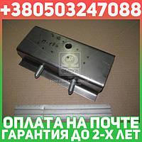⭐⭐⭐⭐⭐ Вставка лонжерона (2101) (САИС) (пр-во Экрис)