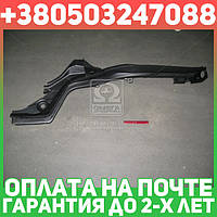 ⭐⭐⭐⭐⭐ Лонжерон передний правый ВАЗ 2108 (пр-во АвтоВАЗ)