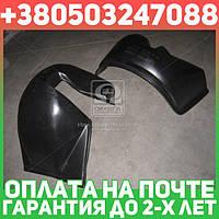 ⭐⭐⭐⭐⭐ Локер ВАЗ 2101,2102,2103,2106 передний ( левый + правый )  Локеры
