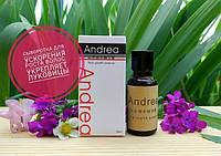 Andrea Hair Growth Essence сыворотка для роста и восстановления волос. Оригинал!