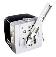 Привод для задвижек VKF41 dn40-150. Viessmann / Siemens SQL39.00VI