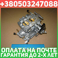 ⭐⭐⭐⭐⭐ Карбюратор ВАЗ 21083 (1,5л) (производство  ОАТ-ДААЗ)  21083-1107010-00