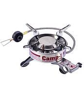 Газовая горелка Kovea Camp-1 (TKB-N9703)