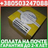 ⭐⭐⭐⭐⭐ Кольца поршневые 5 канистра Ремонтные 105,7 Мотор Комплект Д 144 MAR-MOT (производство  Польша)  Д144-1004060Р1