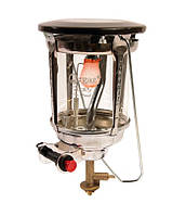 Газовая лампа CL-626 Orgaz Big camping lamp with piezo (CL-626)
