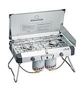 Газовая плита Kovea AL II Chef Master (KB-0812)