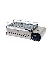 Газовый гриль Kovea Dream Gas BBQ Propane (KG-0904)