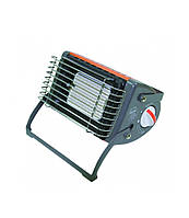 Газовый обогреватель Kovea Cupid Heater (KH-1203)