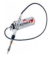 Газовый паяльник Kovea Hose Pen Torch (KT-2202)