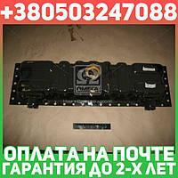 ⭐⭐⭐⭐⭐ Бак радиатора Т 150 верхний, НИВА, ЕНИСЕЙ-1200 (пр-во г.Оренбург)