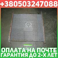 ⭐⭐⭐⭐⭐ Сердцевина радиатора ДТ 75 3-х рядный   (пр-во г.Оренбург)