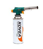 Газовый резак Kovea TKT-9912 Pistol Torch (669) - зеленый
