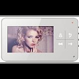 Комплект домофона Qualvision QV-IDS4425, фото 5
