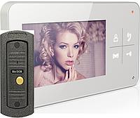 Комплект домофона Qualvision QV-IDS4425