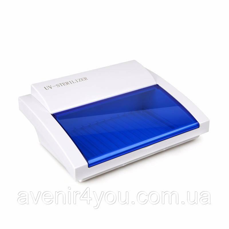 Стерилизатор ультрафиолетовый XDQ-503