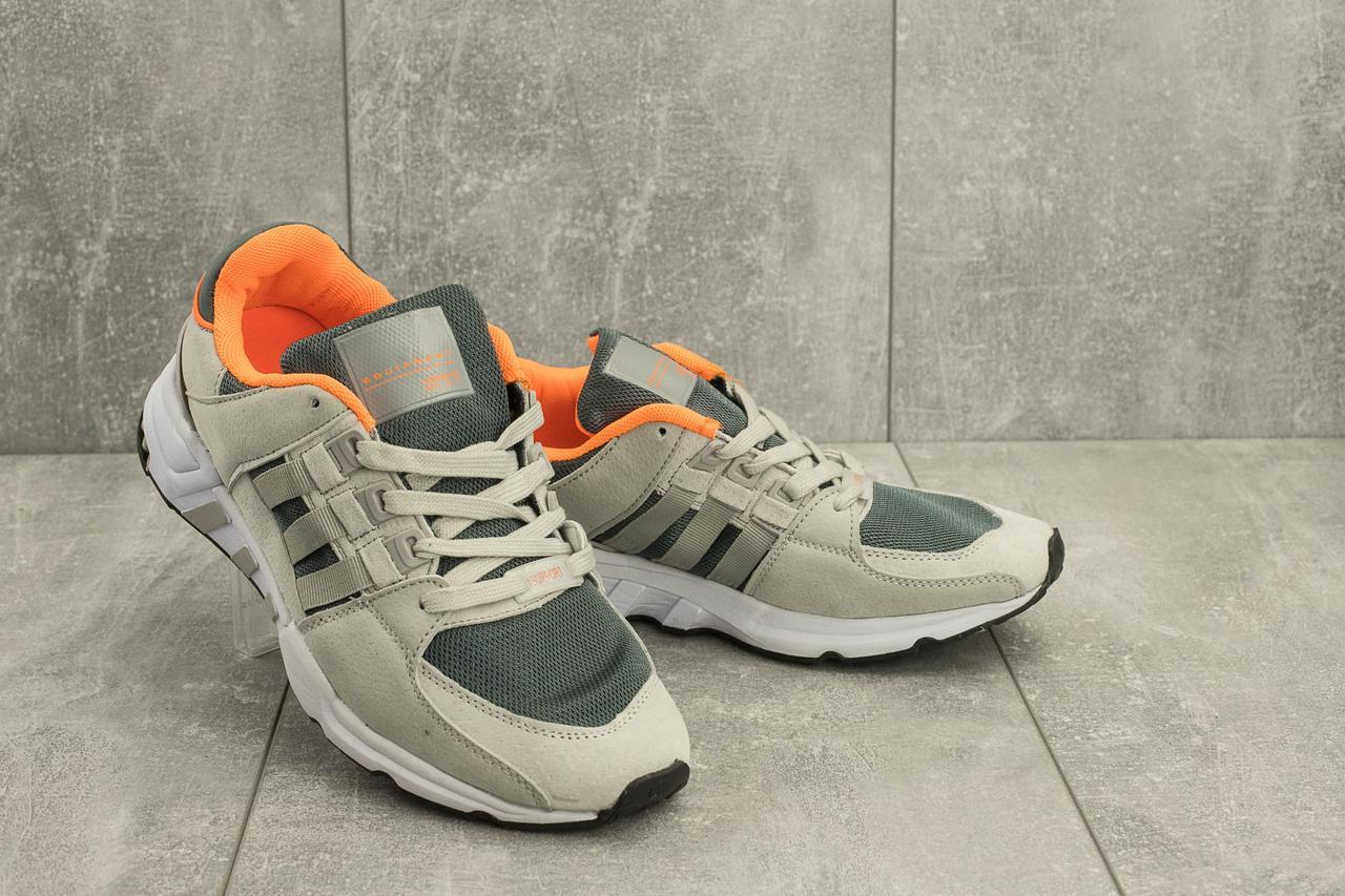 Картинки по запросу Мужские кроссовки «Аdidas» - универсальная обувь на все случаи жизни