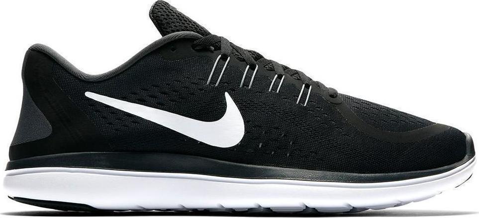 Кроссовки для бега Nike FLEX 2017 RN. Оригинал. Eur 44(28cm).