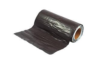 Лента для дымохода плоская оловянная  300 * 5000 мм ( Примыкание дымохода )