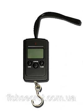 Электронные весы PHX RTI08-00249