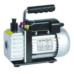 Инструмент для установки, сервиса холодильного оборудования, бытовых и автокондиционеров