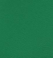 Кожзам для медицинской мебели (арт. MED-61 / 6098) цвет зеленый