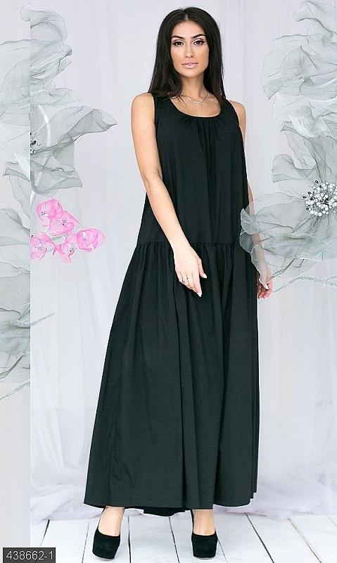 1f5c333a291a80b Летние платья, платье длинное макси летнее,платья в пол,платья длинные  макси в
