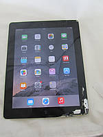 Apple iPad 2 64GB WiFi+3G