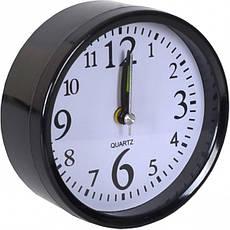 Настольные часы - будильник 10×10×4 см, фото 3