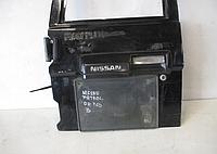 Двери задние NISSAN PATROL GR Y60 3D, фото 1
