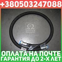 ⭐⭐⭐⭐⭐ РВД 1810 Ключ 50 d-25 (производство  Гидросила)  Н.036.88.1810 4SP