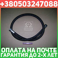⭐⭐⭐⭐⭐ РВД 2210 Ключ 50 d-25 (производство  Гидросила)  Н.036.88.2210 4SP