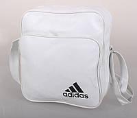 Спортивная сумка port303563 Черная