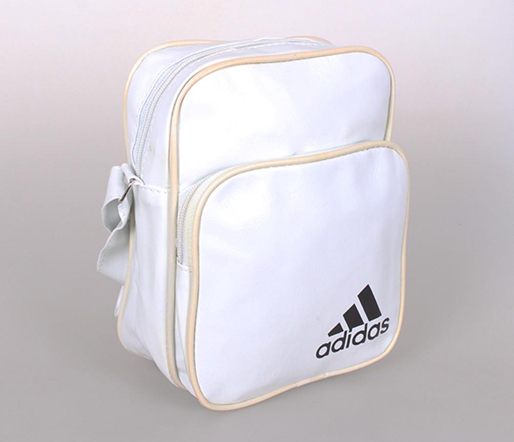 Спортивная сумка sport303627 Черная
